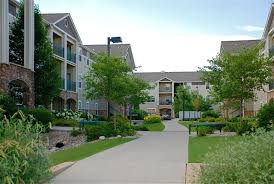 Real Estate Investor Buys Two Apartment Complexes In FoCo – BizWest Apartment New Best Complexes In Atlanta Home Design Deal Of The Week Investors Find Opportunity In Older Apartment Report Sees Decline Affordable Housing Units 901 Fm Artificial Grass For Apartments K9grass By Foreverlawn Modern Decorating Geek Stock Photos Building Maintenance And Restoration Management San Francisco Property Manager Surveillance Cameras Discussed At Bmac 16 Stealth High Rise Complexes Compose Skyline Lower Seattle Complex Cleaning Ladonnas Service 100 Baltimore Md With Pictures