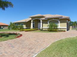 4 Bedroom Houses For Rent by 4 Bedroom Houses For Rent In Miami Home Decorating Interior