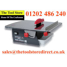 Handheld Tile Cutter Diamond by Rubi Diamant Nd 200 Electric Tile Cutter For Cutting Ceramic Tiles