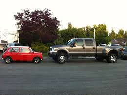 Following U/djcamacho's Post, My Mini Vs My Uncle's Ford Truck ... Mini Pumpers Brush Trucks Archives Firehouse Apparatus Pin By Jarmo Nuutre On Vans Trucks Minitrucks Pinterest Ford 2018 F150 Diesel Review How Does 850 Miles A Single Tank New Xlt Crew Cab Pickup In Carlsbad 94862 Ken 1972 F100 Pick Up Truck Ute 351 V8 Cleveland Hot Rod Rat 68 69 10 Forgotten That Never Made It Cmw 1960 4x4 Assembled Metals Custom Ridin Around February 2013 Truckin Custom Click Image To View Mini Truck Vehicles I 2019 Ranger Raptor Top Speed Metalsr We The Power Wheels The Best Kid Trucker Gift
