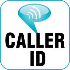 Caller-ID - App Store Revenue & Download Estimates - US Yahoo Mails Mobile App Now Does Caller Id Syncs Photos Tecrunch Wikipedia 911 E911 Services On Skyswitch How To Spoofing Any One Caller By Voip Youtube How Spoof Your Number Changer Ios Pindrop1png Turn Own Idenfication Or Off Samsung Galaxy S7 Voip Funny Telephone Support 2 Lines Change Freely Buy Obihai Ip Phone With Power Supply Up 12 For Huawei P9 Android Smartid Settings Virtualpbx Vconsole Guide