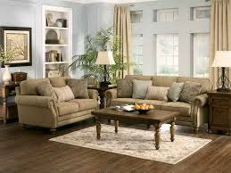 Country Style Living Room Ideas Tips For First Time Buying