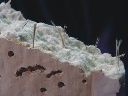 Drop Ceiling Tiles 2x4 Asbestos by The World U0027s Best Photos Of Acoustical And Inspection Flickr Hive