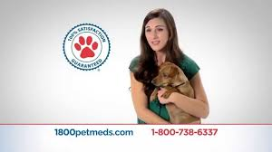 1800PetMeds Coupon 2018 To Save More | 1800PetMeds Discount For Any  Purchases 50 Off Buildcom Promo Codes Coupons August 2019 1800 Contacts Promo Codes Extended America Stay Pet Mds Goldenacresdogscom Discount Code For 1800petmeds Hometown Buffet Printable 1800petmeds Americas Largest Pharmacy Susan Make Coupon Online Zohrehoriznsultingco Trade Marks Registry Comentrios Do Leitor Please Turn Javascript On And Reload The Page 40 Embark Coupon December Mcdvoice