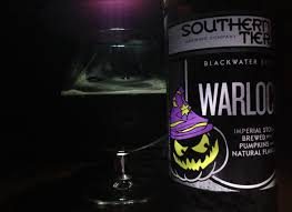Imperial Pumpkin Ale Southern Tier by Pumpkin Ale This Is Why I U0027m Drunk