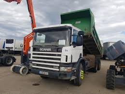 SCANIA C 114C340 Dump Trucks For Sale, Tipper Truck, Dumper/tipper ... Used Scania Trucks For Sale Uk Second Hand Commercial Lorry Sales Trucks Page 67 Motor Incredible Truck Available Junk Mail Assets For Close Brothers Asset Finance Scania In Cork Donedealie Truck Stock Photos Images Alamy R 124 400 Dropside Sale By Effretti Srl Archive Ben Evans Commercials Prtrange Wikipedia In Tzania Daf Tipper Asenizatori Scania P114gb Pardavimas Asenizacin Maina I