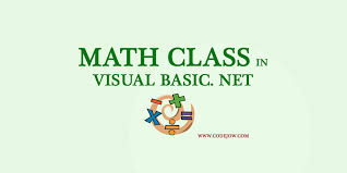 math ceil floor javascript java math ceil and floor 100 images liang introduction to