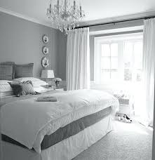 Grey And White Room Gray Bedroom Curtains Teal