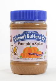 Dunkin Donuts Pumpkin Spice Syrup Vegan by We Tried These Pumpkin Spice Products So You Don U0027t Have To Well