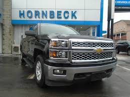 Hornbeck Chevrolet In Forest City | A Carbondale, Scranton & Wilkes ... 2013 Kenworth T800 Extended Day Cab 131 Truck Sales Youtube Kwlouisiana Used Used Vehicles For Sale In Forest City Pa Hornbeck Chevrolet Capitol Mack Chevy Dealer Crestview Serving Milton Allen Turner 2007 Gmc T7500 All Sale Nantucket Ma Don Auto Service Inc Cotton Module For Vatt Specializes Attenuators Heavy Duty Trucks Trailers Alntrucksales Twitter Quality Preowned Jesup Ga New Cars
