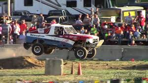 Custom Ford Bronco Tough Truck Racing - YouTube Car Crashcar Accident Posts Page 11 Powernation Blog The Worlds Best Photos By Tuff Truck Challenge Flickr Hive Mind Racetested 2017 F150 Raptor Is Definitely Ford Tough Trucks Perform At Their In The Worst Case Scenario Rc Adventures Ttc 2013 Tank Trap 4x4 Competion Macarthur District 4wd Club Finishes Desert Race Medium Duty Work Redneck Tough Truck Racing Speed Society Modified Monsters Download 2003 Simulation Game Youtube Racing Clarion County Fair Redbank Valley Municipal