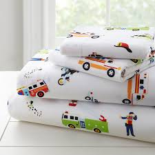 Fire Trucks Police Rescue Heroes Bedding Twin Or Full Bed In A Bag ... Vikingwaterfordcom Page 21 Tree Cheers Duvet Cover In Full Olive Kids Heroes Police Fire Size 7 Piece Bed In A Bag Set Barn Plaid Patchwork Twin Quilt Sham Firetruck Sheet Dog Crest Home Adore 3 Pc Bedding Comforter Boys Cars Trucks Fniture Of America Rescue Team Truck Metal Bunk Articles With Sheets Tag Fire Truck Twin Bed Tanner Inspired Loft Red Tent Hayneedle Bedroom Horse For Girls Cowgirl Toddler Beds Ideas Magnificent Pem Product Catalog Amazoncom Carson 100 Egyptian Cotton