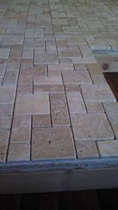 how to tile a hearth hearth pad hearths and cabin