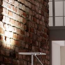 Holtkoetter Floor Lamp 2508 by Holtkoetter Lamps Holtkoetter Pharmacy Swing Arm Floor Lamp With