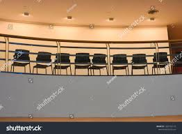 Row Folding Chairs Along Gallery Stock Photo (Edit Now) 1203152173 ... Chair With Tablemeeting Room Mesh Folding Wheels Scale 11 Nomad 12 Conference Table Wayfair Row Of Chairs In The Stock Photo Image Of Carl Hansen Sn Mk99200 By Mogens Koch 1932 Body Builder 18w X 60l 5 Ft Seminar Traing Plastic Tables Centre Office Cc0 Classroomoffice Chairs Lined Up In Empty Conference Room Slimstacking And Lking For Meeting Ton Rows Red Picture Pp Mesh Back Massage Folding Traing Chair Padded