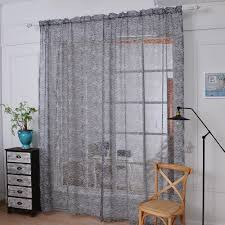 Zebra Decor For Bedroom by Online Get Cheap Zebra Curtains For Bedroom Aliexpress Com