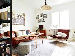 Office Design: Scandinavian Design Office. Scandinavian Interior ... Swedish Interior Design Officialkodcom Home Designs Hall Used As Study Modern Family Ideas About White Industrial Minimal Inspiration Kitchen And Living Room With Double Doors To The Bedroom Can I Live Here Room Next To The And Interiors Unique Decorate With Gallery Best 25 Home Ideas On Pinterest Kitchen