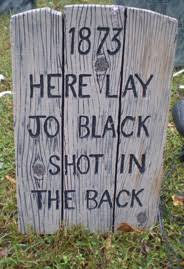 Halloween Tombstone Names by Diy Easy Halloween Decorations Tombstones Yard Props And More