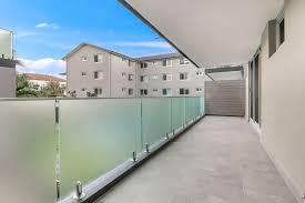 100 Real Estate North Bondi 201723 Wallis Parade NSW 2026 Apartment For Lease