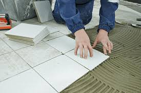 tile repair mattress carpet place alexandria va flooring