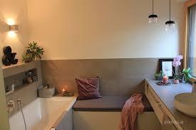 5 tipps für das perfekte badezimmer home