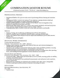 Construction Worker Cv Template Uk Resume Examples For Workers Project Manager Management Jobs Labor Sample X