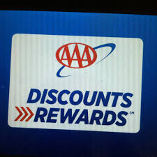 Triple A Members Get Discounts!!!! - Yelp Enterprise Moving Truck Cargo Van And Pickup Rental Penske Now A Platinum Aaa Discounts Rewards Partner Truck Rental Cporate Office Print Discount Auto Rentals Recent Whosale Companies Comparison Deals Ronto Save Mart Coupon Policy How To Choose Company Aaa Promo Code For New The Best Of 2018 Bucket Svcs Truck Services Car Rentals Canada Chennai Tempo Traveller