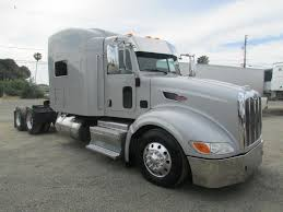 USED 2012 PETERBILT 386 SLEEPER FOR SALE IN CA #1112 Norcal Motor Company Used Diesel Trucks Auburn Sacramento New Semi Trailers For Sale Empire Truck Trailer Wiebe Parts Inc Repossed Equipment For By Cssroads Sales Repair In Blythe Ca Reliance Transfers Used 2012 Kenworth T700 Sleeper For Sale In 1211 Sold Palfinger Pk 56002 D Knuckle Boom Mounted To 2005 Kenworth T800 Forsale Central California And Trucks San Diegoca