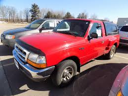 Shawano - Used Ford Ranger Vehicles For Sale 2011 Ford Ranger Sport 4x4 Stock Aoo510 For Sale Near Lisle Il Used 22 Seeker Raptor Camo Edition In Matt Grey Finish New And Rangers 2008 Thunder Double Cab Just 21000 Miles 32 Wildtrak Western 2010 Ford Sale Kbb Car Picture 2009 Xlt Dcb Tdci Chesterfield For 2001 Xlt 4dr Truck Vehicle Estrie Jn Auto Used Ford Ranger 2wd 12 Ton Pickup Truck For Sale In Az 2252 Sea Grey Met With Blaclorange Lthr
