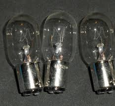 3x skee beacon light replacement bulb new ebay