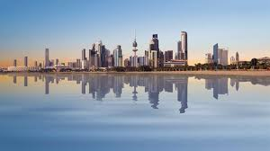 100 Where Is Kuwait City Located Empowers Its Populace With A Multipurpose Mapping App