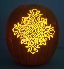 Pumpkin Carving W Drill by 6 Tips U0026 Tools For Pumpkin Carving Pumpkin Carvings Pumpkin