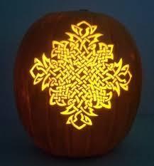 Drilled Jack O Lantern Patterns by 6 Tips U0026 Tools For Pumpkin Carving Pumpkin Carvings Pumpkin
