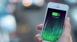 How to Calibrate your iPhone Battery 3uTools