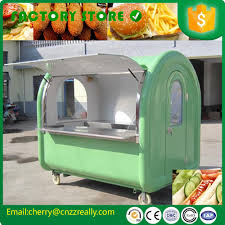 Free Shipping By Sea CFR Factory Hot Sale Shawarma Electric Stand ... China Hotdog Mobile Shredding Truck Food Fabricacion 3 Wheels Hot Dog Fast Food Truck Outdoor Cart For Salein Cart For Sale Suppliers And Are You Financially Equipped To Run A 26 Roaming Kitchens Your Ultimate Guide Birminghams 2018 Manufacture Bubble Tea Kiosk Street Glory Hole Hot Dogs Austin Trucks Hunger Newest Fuel Fast Dog Gas 22m Street Ice Cream Vending Mobile Whosale Birdhouse Buy Birdhouses How Start Business In 9 Steps