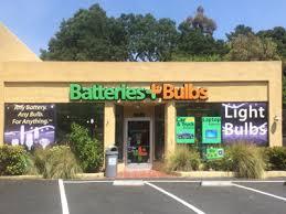 san rafael batteries plus bulbs store phone repair store 308