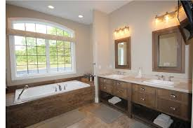 Bathrooms • PortSide Builders • Bathroom Remodeling Ideas 10 Of The Most Exciting Bathroom Design Trends For 2019 30 Beautiful Small Remodels Ideas Traditional Simple Remodeling Creative Decoration Remodeling Ideas That Are Taking Over Walkin Shower Your Next Remodel Home Indianapolis Highquality Renovations Langs Kitchen Bath Add Value Central Cstruction Group Inc Houselogic Timberline Kitchens And Gallery Rochester