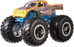100 Monster Jam Toy Truck Videos S S Buy Online From Fishpondcomau