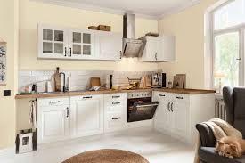 wiho küchen unterschrank erla 100 cm breit mit