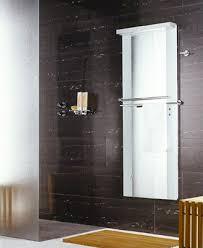elektroanschlüsse im bad bad und sanitär e