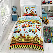 Bedroom Teen Bedding Boy And Girl Matching Bedding Pink And