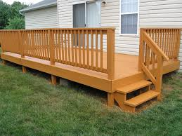 Behr Premium Deck Stain Solid by Behr Deck Stain Color Chart Beautiful Flooring Hardwoodor Stain