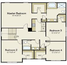 tips to select the right floor plans for small house home