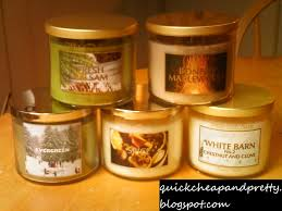 Bath And Body Works 3-wick Candle HAUL And Review - I'd Rather Be ... Bath Body Works Find Offers Online And Compare Prices At 19 Best I Love Images On Pinterest Body White Barn Thanksgiving Collection 2015 No2 Chestnut Clove 13 Oz Mini Winter Candle Picks Favorite Scented 3 Wick 145oz 145 3wick Candles Co Wreath Test 36 Works Review Frenzy