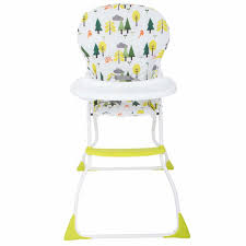 Buy Baybee Galaxy Portable High Chair (Green) - Baybee Safety 1st High Chair Timba White Wood 27624310 On Onbuy Unbelievable St Portable Best Booster Seats For Beaumont Utensils Buy Baybee Galaxy Green Simple Fold Marissa Cosco Kids The Top 10 Chairs For 2019 Reviews Comparisons Buyers Guide Recline Grow Seat Babies R Us Canada Find More Euc First And Infant High Chair Safe Smart Design Babybjrn Baby Chairstrong And Durable Plastic