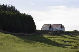 100 Rta Studio Farmhouse Rural Retreat By RTA Wowow Home Magazine