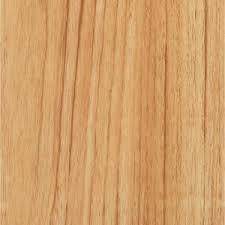 Easy Grip Strip Flooring by Trafficmaster Allure 6 In X 36 In Cherry Luxury Vinyl Plank