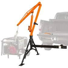 Amazon.com: Apex Hydraulic Hitch-Mount Pickup Truck 1,000 Lb Jib ... 12 Ton Truck Bed Cargo Unloader Pickup Truck Car Crane Hydrauliska Industri Ab Pickup Png Homemade Crane Youtube Ovhauler Hydraulic Ladder Rack System For All Amazoncom Apex Hitchmount 1000 Lb Jib Capacity Venturo Ce6k Cranes Edmton Western Body Hitch Mount Pick Up Princess Auto Stock Photos Images China Sq12sk3q Mounted Pictures With Hand Winch 1000lb Yoder Tools