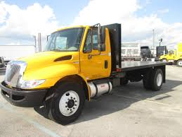 New And Used Trucks For Sale On CommercialTruckTrader.com New And Used Trucks For Sale On Cmialucktradercom Truck Jw Sales Commercial Ford Dodge Chevrolet Gmc Sprinter Diesel F250 F 2001 C6500 Crew Cab Flatbed Truck Showcase Youtube Xtreme Auto Home Facebook Jw Affordable Cars 2014 Mitsubishi Fuso Fe 160 Box Used 2011 Isuzu Npr Landscape For Sale In Ga 1755