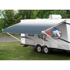 Carefree Manual Pioneer Awning - RV Covers - Camping World Rv Awning Shades Sunshade Suppliers And Manufacturers At Rving The Usa Is Our Big Backyard Motorhome Modifications Sun Shade And Carports Awnings For Decks Car Canopy Shed Sail Fabric Superior Over Patio Homemade Heavy Duty Regular Rv Window Tough Top S Agssamcom Retractable With Youtube Screen Rooms Add A Room Enclosure Shop Shadepronet Rvs Fridge Vent Price Of Texas Gazebo Lawrahetcom Restaurant